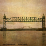 Cape Cod Canal Bridges image